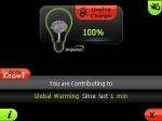 greencharging2