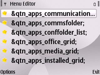 menueditor1.png