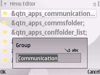 menueditor4.png