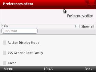 pref.editor2.png