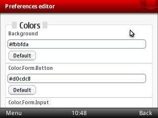 pref.editor3.png
