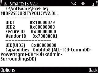 smartsis2.png