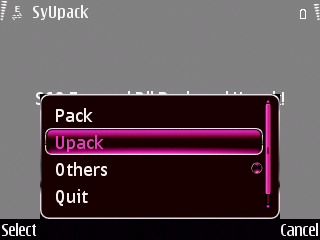 syupack.png