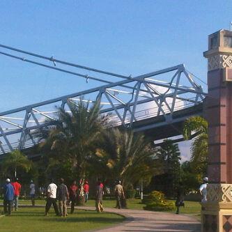 jembatan_mahakan2.jpg